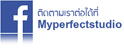 fb_myperfectstudio